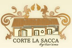 Agriturismo Corte la Sacca - Casa Vacanza Lago di Garda
