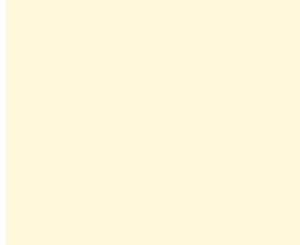 Bed and Breakfast Castelnuovo - Casa Vacanze Lago di Garda