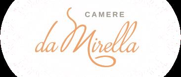 Affittacamere da Mirella - Affittacamere Lago di Garda