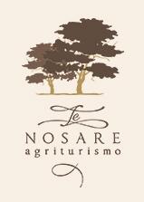 Agriturismo Le Nosare - Agriturismo Lago di Garda