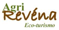Agriturismo Revena - Agriturismo Lago di Garda